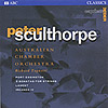 SCULTHORPE: Australian Chamber Orchestra