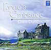 Fyvie's Embrace - The Golden Age of the Scottish Fiddle