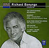 BONYNGE: The Undiscovered Recordings 4CD