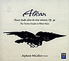 ALKAN: The Twelve Etudes in Minor Keys - 2 CD