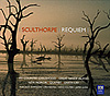 SCULTHORPE: Requiem - 2 CD