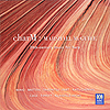 charM: 20th-century Music for Harp - 2CD
