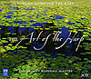 The Art Of the Harp - 2CD
