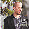 Tedeschi: Tender Earth - Australian Music For Piano
