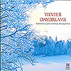 WINTER DAYDREAMS: Romantic Orchestral Favorites