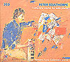 Sculthorpe: Complete Works for Solo Piano - 2CD