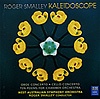 SMALLEY: Kaleidoscope