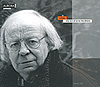 Listen - The Art of Arne Nordheim - 7 CDs