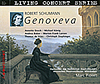 SCHUMANN: Genoveva - Opera in Four Acts, Op. 81 - 2CD