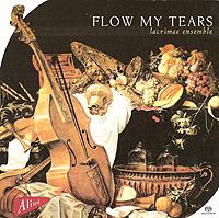 Flow My Tears