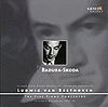 BEETHOVEN:  The Five Piano Concertos - 3CD