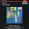 NYSTET: Contempory Music