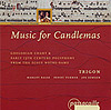 Music for Candlemas