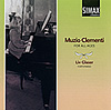CLEMENTI: For all Ages