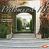 PŘÍTOMNOST III: Contemporary Czech Music