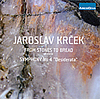 KRCEK: From Stones to Bread - Symphony No. 4