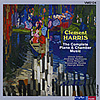 HARRIS: The Complete Piano & Chamber Music