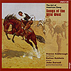 Songs of the 'Wild' West - Art of American Song