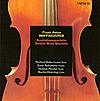 HOFFMEISTER: Double Bass Quartets