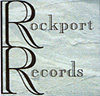 Rockport Records