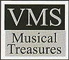 VMS Musical Treasures